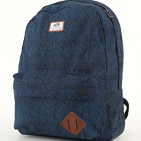 Mens Backpacks at PacSun.com.