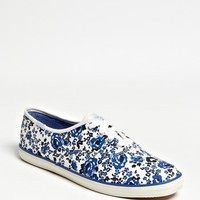 Keds &#x27;Champion&#x27; Sneaker (Women) | Nordstrom