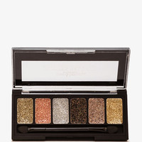Glitter Eyeshadow Palette | FOREVER 21 - 1055878129