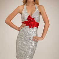 Temptations 5015 Dress - MissesDressy.com