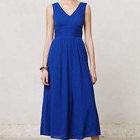 Anthropologie - Caraiva Maxi Dress