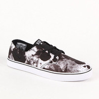 Nike Braata LR Premium Shoes at PacSun.com