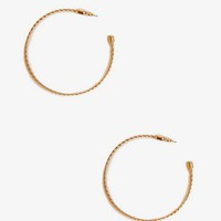 Womens earrings and stud earrings | shop online | Forever 21 -  1031557458