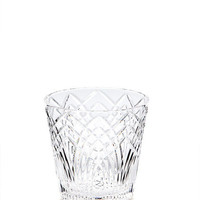 F. Scott Fitzgerald Ice Bucket by Scafati & Co at Gilt