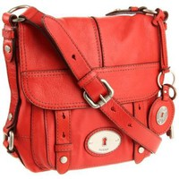 Fossil Maddox ZB4505 Crossbody - designer shoes, handbags, jewelry, watches, and fashion accessories | endless.com
