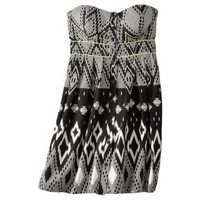 Product: Xhila Slvls Dress