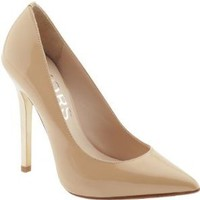 Amazon.com: Kors Michael Kors Aberly: Shoes