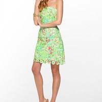 Rana Dress - Lilly Pulitzer
