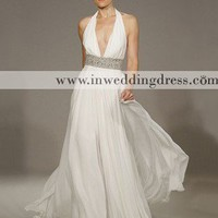Style BC232-Beach Wedding Dresses