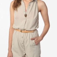 UrbanOutfitters.com > Cheap Monday Angel Romper