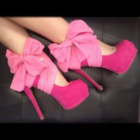 Glamfoxx.com (glamcouture) on Pinterest