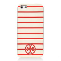 Stacked &quot;T&quot; Tromp Logo Hardshell Case for iPhone 5