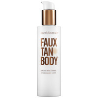 Sephora: bareMinerals : Faux Tan Body Sunless Body Tanner : bronzer-self-tanner-bath-body