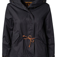 W&#x27;S Prescott Eskimo, Woolrich
