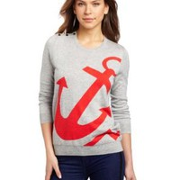 Joie Women's Valera Sweater:Amazon:Clothing