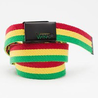 Product: Witty Web Belt