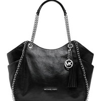 MICHAEL Michael Kors  Large Chelsea Shoulder Tote