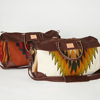 Free People Oaxacan Weekender