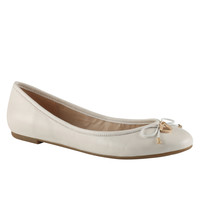 MCGAREY - women&#x27;s flats shoes for sale at ALDO Shoes.