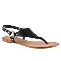 BERNELLE - women's flats sandals for sale at ALDO Shoes.