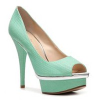Shop Women's Shoes:  Platforms Pumps & Heels  – DSW