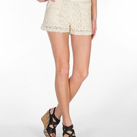 Daytrip Side Zip Short - Women&#x27;s Shorts | Buckle