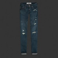 Womens Jeans | Womens Clearance | Abercrombie.com