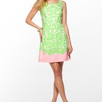 Capricia Dress - Lilly Pulitzer