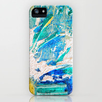ABSTRACTS II iPhone &amp; iPod Case by  VIAINA