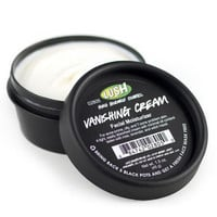 Vanishing Cream Moisturizer