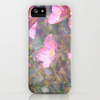 Renaissance iPhone & iPod Case by Shawn Terry King
