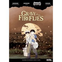 Grave of the Fireflies (2012)