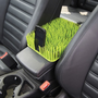 Auto Grass Center Console Dog Cover