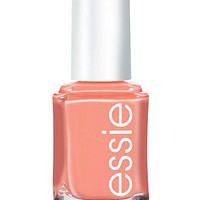 essie nail color, tart deco - Makeup - Beauty - Macy's