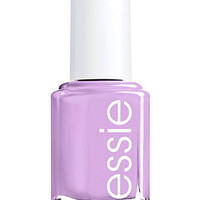 essie nail color, bond with whomever - Makeup - Beauty - Macy&#x27;s