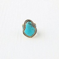 Vanessa Mooney  Misty Ring at Free People Clothing Boutique