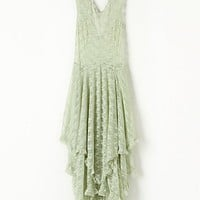 Free People French Courtship Slip
