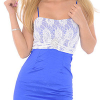 A Mere Glitz-Great Glam is the web's best online shop for trendy club styles, fashionable party dresses and dress wear, super hot clubbing clothing, stylish going out shirts, partying clothes, super cute and sexy club fashions, halter and tube tops, belly