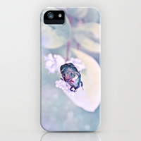 SCARABEE iPhone &amp; iPod Case by  VIAINA