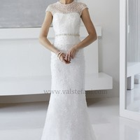 Val Stefani D8042 Dress - MissesDressy.com