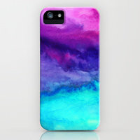 iPhone & iPod Cases by Jacqueline Maldonado