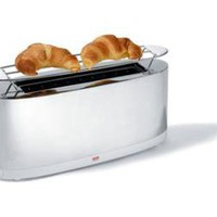The Conran Shop Online - Alessi Giovannoni Toaster