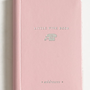 Little Pink Book Of Addresses - $9.00 : ThreadSence, Women's Indie & Bohemian Clothing, Dresses, & Accessories
