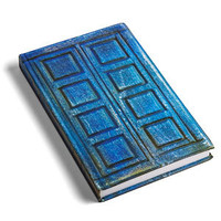 Doctor Who River Song TARDIS Journal