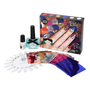 Ciat &#x27;Very Colourfoil Manicure - Kaleidoscopic Klash&#x27; Set | Nordstrom