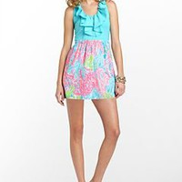 Danita Dress - Lilly Pulitzer