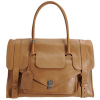 Proenza Schouler PS1 Large Travel at Barneys.com