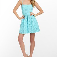 Elisse Dress - Lilly Pulitzer