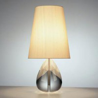 Jonathan Adler Claridge Tiny Teardrop Oyster in Under &amp;#36;200