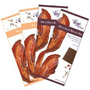 Vosges Milk &amp; Dark Chocolate Bacon Bars: Amazon.com: Grocery &amp; Gourmet Food